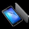 Huawei MediaPad T3 lite 10