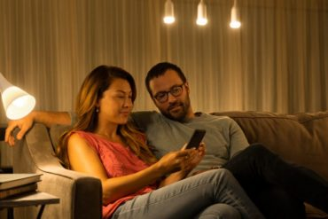 ile kosztuje smart home 2020