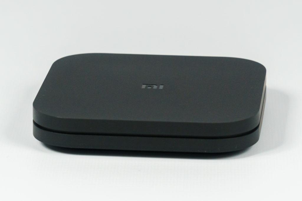smart tv przystawka