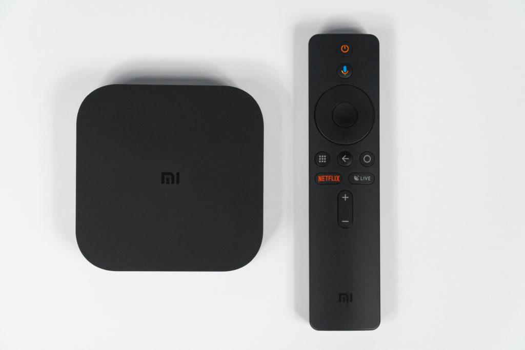 jaka przystawka smart tv