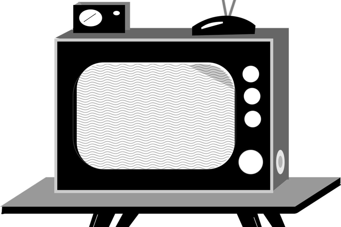 jaki telewizor 55 cali 2020