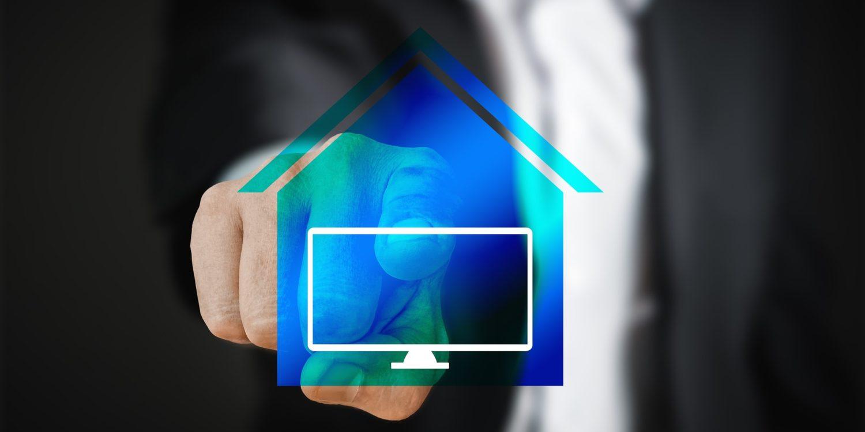 przystawka smart tv ranking 2020