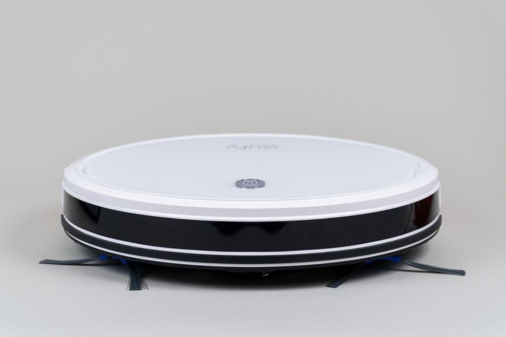 robot sprzątający co kupić