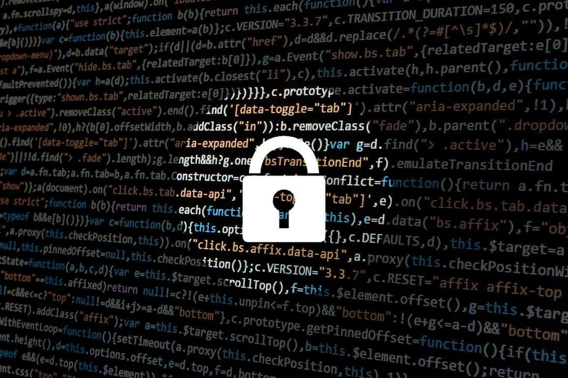 prywatność w sieci