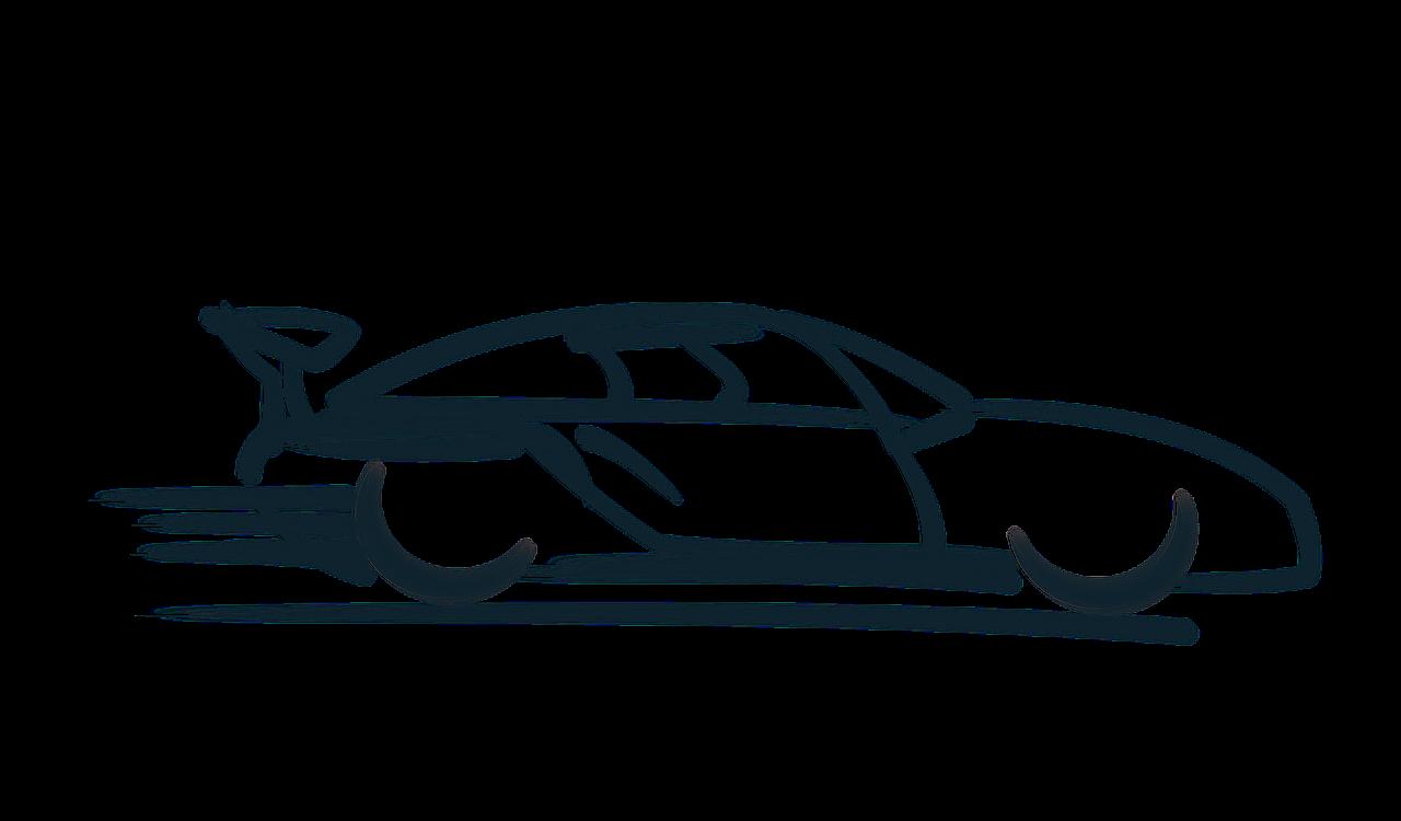 gadżety dla kierowców