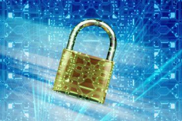 jak troszczyć się o prywatność