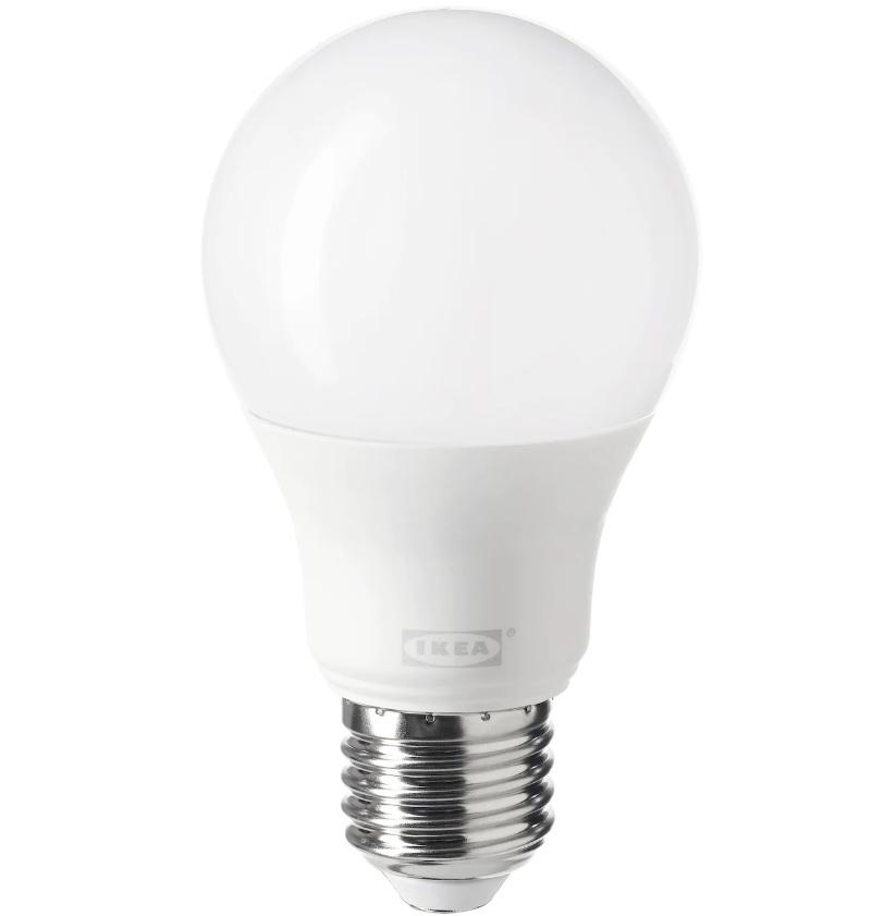IKEA TRÅDFRI LED E27