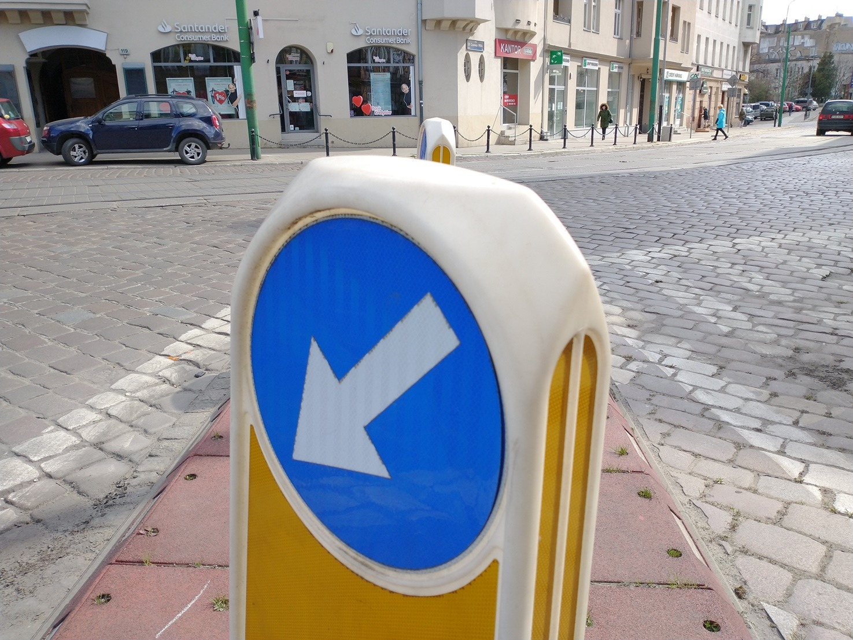 Motorola Moto G8 Power Poznań