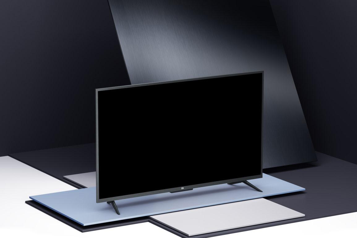telewizor xiaomi polska cena
