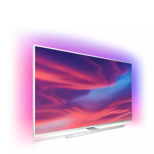 philips 65 cali smart tv