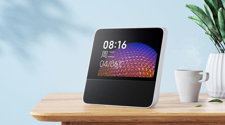 Redmi Xiaoai Touch-Screen Speaker
