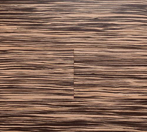 jakie drewno na podłogę