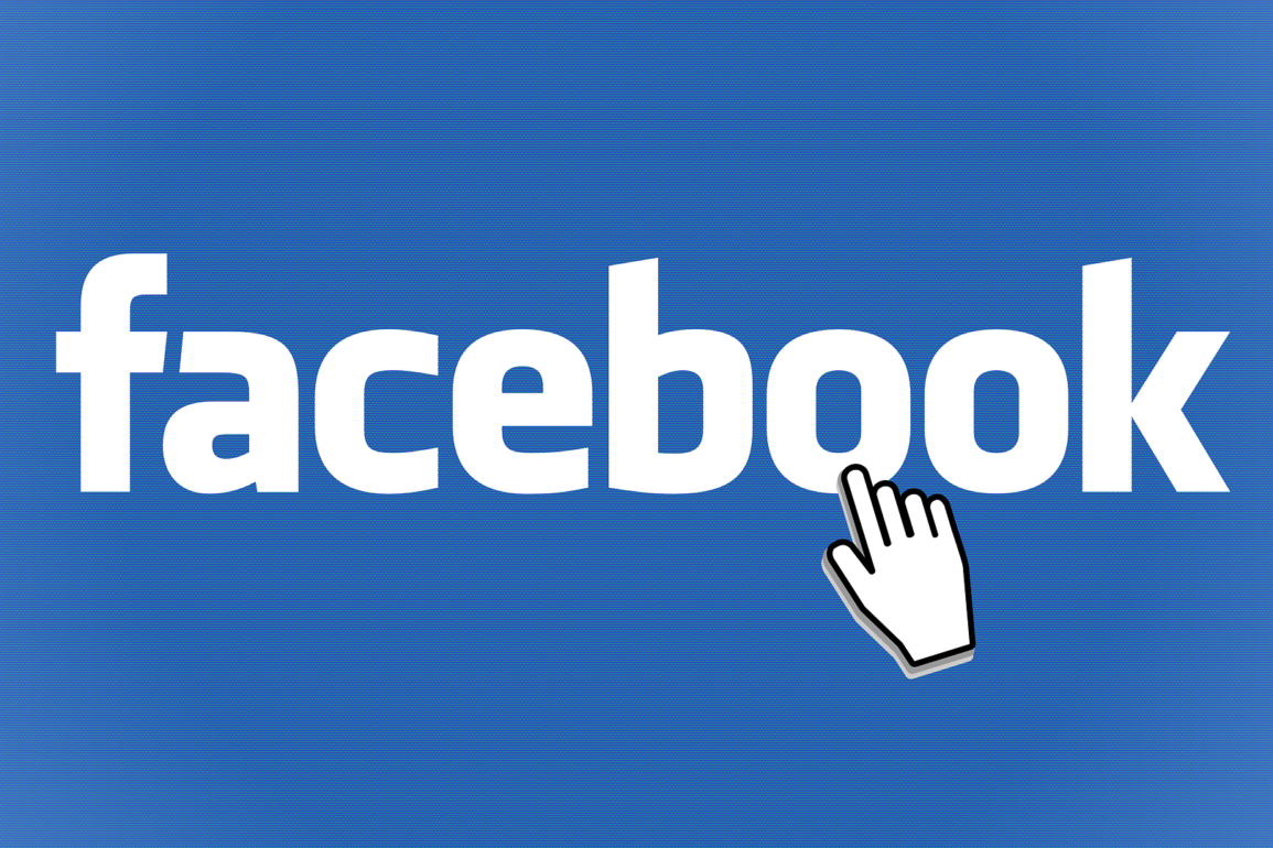 facebook koronawirus
