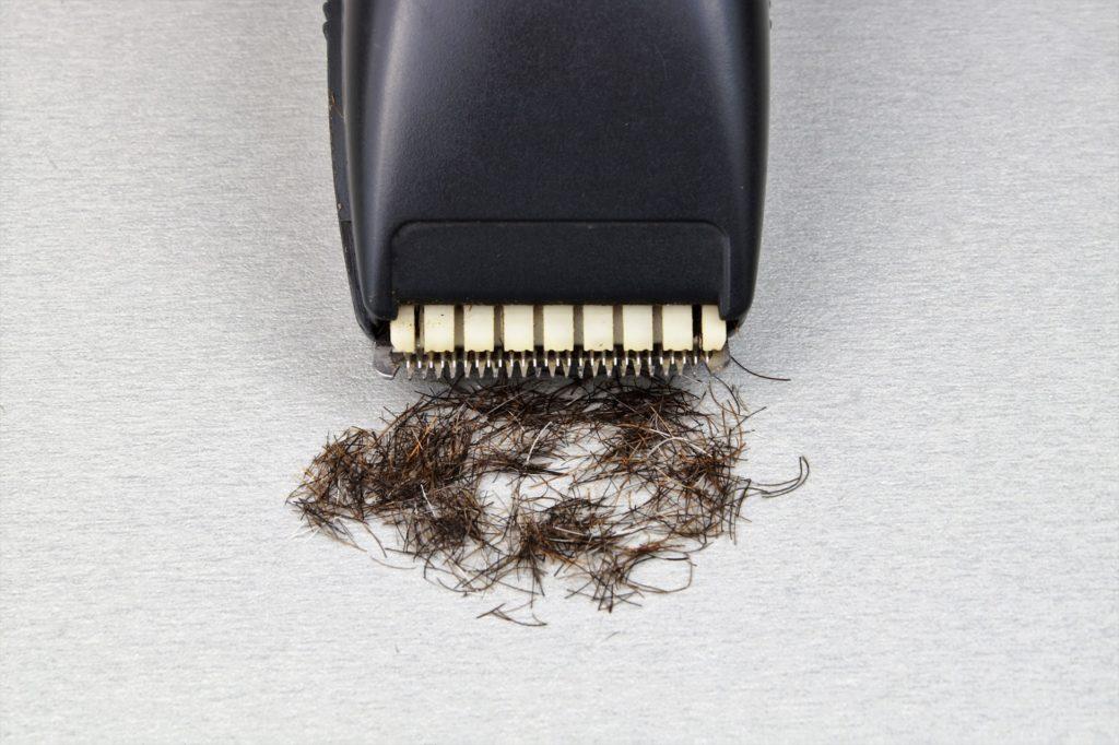 dobre maszynki do golenia