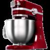 robot kuchenny electrolux