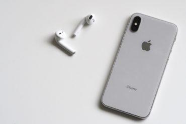 iphone 12 pro max aparat
