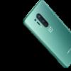 OnePlus 8 Pro aktualizacja