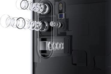 Huawei P30 Pro promocja