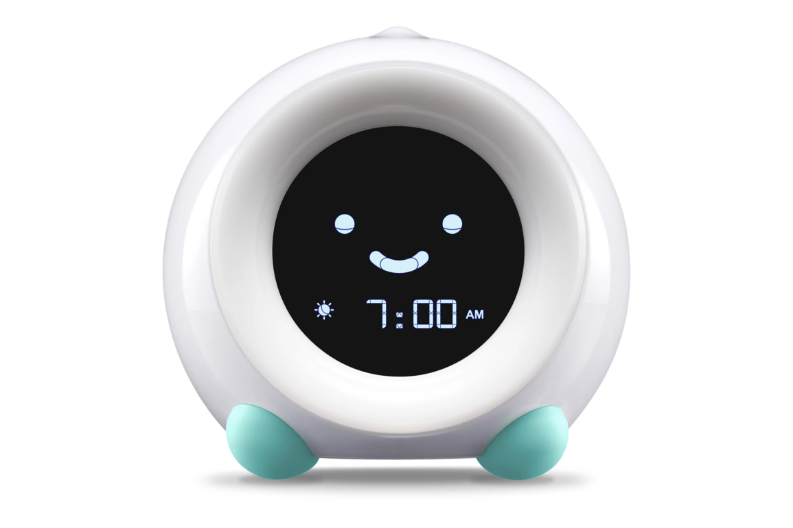 monitor snu dla dzieci mella