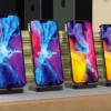 apple iphone 12 specyfikacja