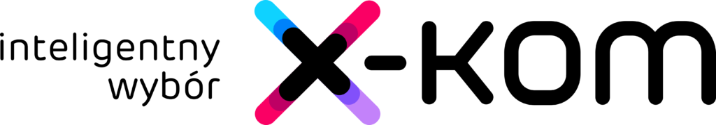 x-kom logo